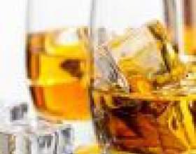 Семь интересных фактов о виски фото