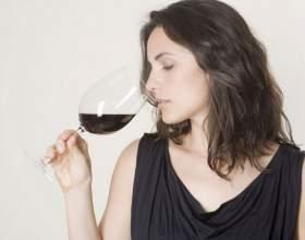 Сколько алкоголя можно кормящей маме фото
