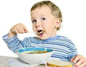 Сколько должен весить ребенок в 3 года фото