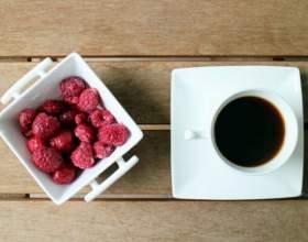 Сколько калорий в чашке кофе фото