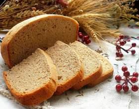 Сколько килокалорий в ломтике хлеба фото