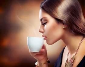 Сколько кофе можно пить в день фото