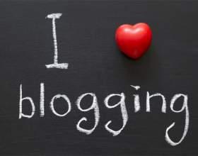 Сколько можно заработать на своем блоге фото