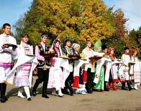 Сколько наций или народностей проживает в россии фото