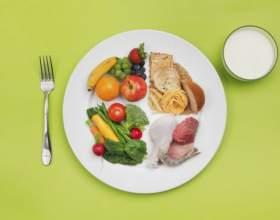 Сколько нужно употреблять белков, углеводов и жиров в день фото