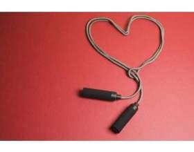 Сколько нужно упражнений, чтобы улучшить здоровье сердца? фото