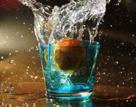 Сколько пить воды для лечения отеков фото