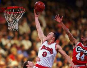 Сколько по времени длится баскетбольный матч фото