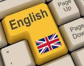 Сколько слов в английском языке фото