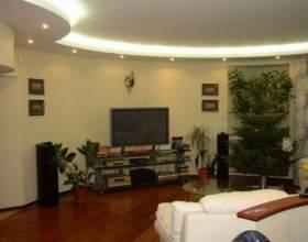 Сколько стоит аренда квартир в москве фото