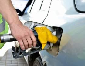 Сколько стоит бензин в беларуси фото