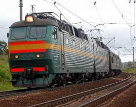 Сколько стоит билет на поезд из омска до новосибирска фото