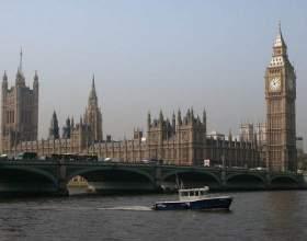 Сколько стоит снять жилье в лондоне фото