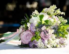 Сколько стоит свадьба фото