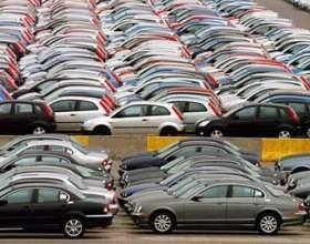 Сколько в россии выпускают марок легковых автомобилей фото
