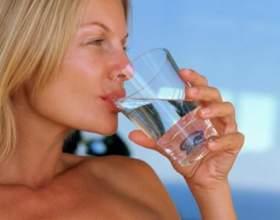 Сколько воды нужно пить каждый день фото