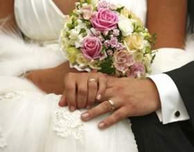 Сколько времени требуется на подготовку к свадьбе фото