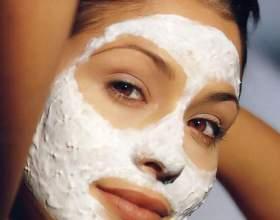 Скраб для кожи лица и тела своими руками- просто и эффективно фото