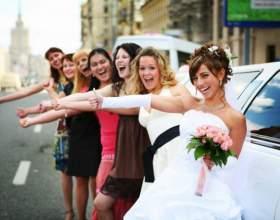 Смешные конкурсы для взрослых на свадьбу фото
