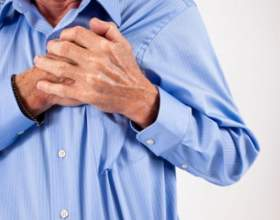 Снижаем риск возникновения сердечных заболеваний фото