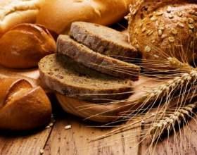 Сонник: к чему снится хлеб фото