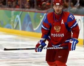 Состав сборной россии на чемпионат мира по хоккею 2014 фото