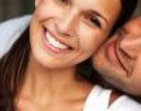 Как выстраивать отношения, чтобы они были крепкими фото