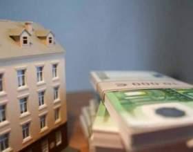 Что нужно для возврата налога при покупке квартиры фото