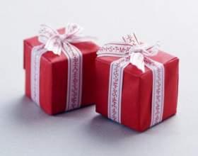 Как выбрать подарок на 8 марта подруге фото