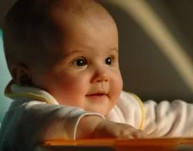 Как безболезненно отучить ребенка от груди фото