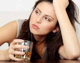 Как бросить пить навсегда фото