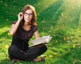 Как быстрее запомнить стих фото