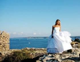 Как быстро и удачно выйти замуж фото