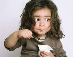 Как быстро набрать вес ребенку фото