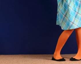 Как быстро разносить туфли фото