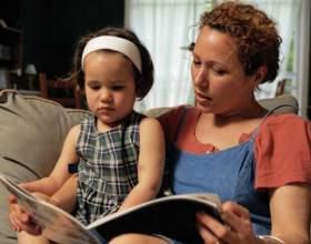 Как быстро выучить с ребенком алфавит фото