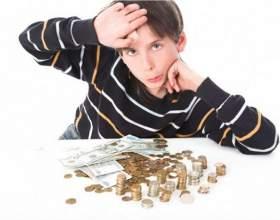 Как быстро заработать деньги подросткам фото