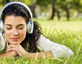 Как читать аудиокниги фото