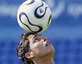 Как делать финты в футболе фото