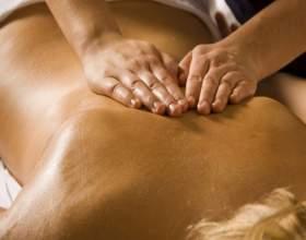 Как делать массаж фото