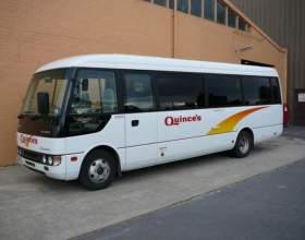 Как доехать от москвы до брянска на автобусе фото