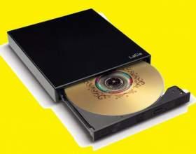 Как записать файлы образа на диск dvd фото