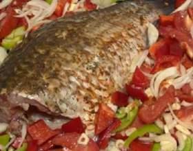 Как приготовить сырую рыбу фото