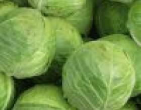 Как готовить капусту маринованную фото