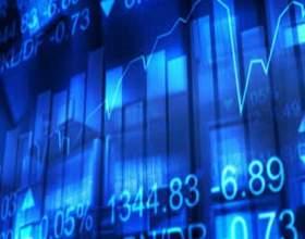Как играть на фондовом рынке фото