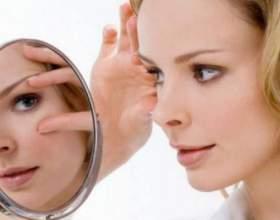 Как избавиться от синяка под глазом за один день фото