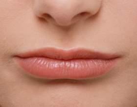 Как избавиться от усиков на лице фото