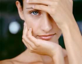 Как избавиться навсегда от волос на лице фото