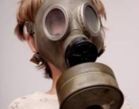 Как избавиться от запаха гари в квартире фото