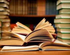 Как издать книгу в москве фото